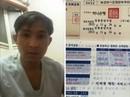 """Không có 200 triệu đồng để """"chuộc"""", lao động Việt bị sát hại tại Hàn Quốc?"""