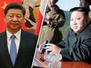 Mỹ - Triều xích lại gần, Trung Quốc lo thầm