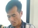 Dùng tên giả, kẻ hiếp dâm trốn truy nã 19 năm