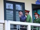 Xét xử vụ án xảy ra tại PVN, PVC: Trịnh Xuân Thanh quanh co chối tội!