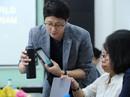 Đưa start-up Việt ra toàn cầu