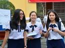 860.000 thí sinh đăng ký thi THPT quốc gia 2018