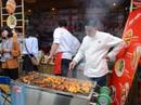 Ẩm thực truyền thống: Mơ Việt Nam thành bếp ăn thế giới!