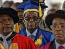 """Zimbabwe quyết không cho qua vụ """"bốc hơi"""" 15 tỉ USD kim cương"""
