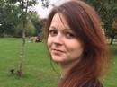 """Vừa xuất viện, con gái cựu điệp viên Nga đến """"nơi an toàn"""""""
