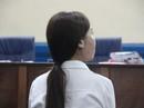 Đâm chết bạn trai mới quen vì bị cưỡng hiếp: Cô gái được tự do