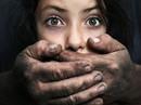 Tâm sự của người phụ nữ bị trầm cảm bởi vụ cưỡng hiếp