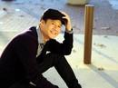 Sau Đàm Vĩnh Hưng, Quang Dũng lên tiếng vụ iFan