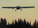 """Nga """"phá"""" máy bay không người lái Mỹ ở Syria?"""