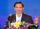 """Phó chủ tịch Thanh Hóa bị cách chức vì """"nâng đỡ không trong sáng"""" làm tổ trưởng"""