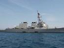 Mỹ sẽ dùng vũ khí nào đánh Syria?