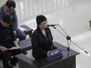 Đề nghị y án chung thân, bồi thường 54 tỉ đồng với bà Châu Thị Thu Nga