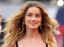 Vợ cũ Johnny Depp dùng tiền ly hôn làm từ thiện