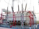 Nhà đầu tư nước ngoài yên tâm về hệ thống điện quốc gia