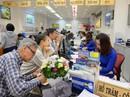 Công ty du lịch nói gì về việc bị Nhật Bản ngừng cấp visa đoàn?