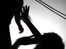 Bị bạo lực tình dục, nam sinh sát hại doanh nhân đồng tính