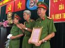 """Thiếu tướng Phan Anh Minh nói về bài học """"xử"""" cho vay nặng lãi"""