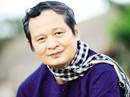Gia đình nhạc sĩ An Thuyên rút tác phẩm của ông khỏi trung tâm bản quyền âm nhạc