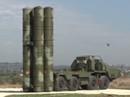 Nỗi sợ lớn nhất của Lầu Năm Góc ở Syria