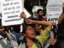 Ấn Độ: Chia rẽ vì vụ cưỡng hiếp tập thể bé gái 8 tuổi