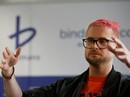 Facebook giữa tâm bão: Người thổi còi cuộc chiến dữ liệu