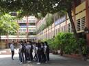 Sau vụ học sinh tự tử: Tăng cường giám sát hoạt động trường tư thục