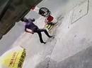 Vụ giết vợ hờ ở Thủ Đức: Xuống tay khi thấy người đàn ông vào phòng