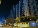 Nhà đầu tư mua sỉ căn hộ chật vật sau vụ cháy chung cư Carina