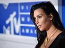 Pháp buộc tội nghi phạm 11 trong vụ cướp Kim Kardashian