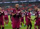 HLV Guardiola: Man City sẽ nâng cúp vô địch trên sân Etihad