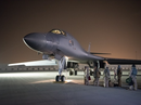 Chi tiết tình trạng các mục tiêu tại Syria sau cuộc không kích của Mỹ