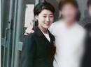 Ảnh cực hiếm về mẹ của ông Kim Jong-un chụp tại Nhật Bản năm 1973