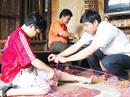Đẩy mạnh giải quyết việc làm cho người khuyết tật