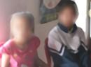 Thầy giáo cấp 1 bị tố dâm ô 9 học sinh lớp 3