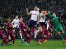 Gia cố hàng thủ, Guardiola giúp Man City hoàn hảo