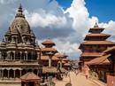 Những lý do không đến Nepal một lần, dân du lịch bụi sẽ tiếc 'hùi hụi'