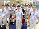 232 ứng viên tham gia thi tuyển chương trình IM Japan