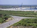 Đằng sau dự án tỉ USD của Trung Quốc
