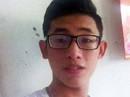 Một học sinh lớp 12 mất tích gần 2 tháng