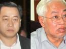 """Vũ """"nhôm"""" bị khởi tố thêm tội chiếm đoạt 200 tỉ đồng của Ngân hàng Đông Á"""