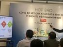 """Kết quả """"Khảo sát và bình chọn Ví điện tử tiêu biểu Việt Nam"""" 2018"""