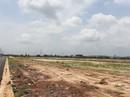 Mất toàn bộ khu đất vì mua phân lô bằng giấy viết tay
