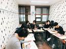 Cơn sốt học tiếng Việt tại Hàn Quốc