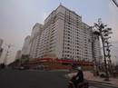 TP HCM ban hành giá quản lý vận hành nhà chung cư
