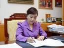 Bộ trưởng Nguyễn Thị Kim Tiến chưa được công nhận đạt chuẩn GS