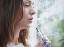 Anh: Hút thuốc lá sẽ bị từ chối điều trị vô sinh