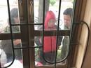 Khởi tố nữ kiểm sát viên nhận 17 triệu đồng của người nhà bị can