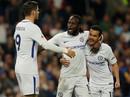 Siêu hậu vệ lập công, Chelsea níu kéo hy vọng top 4
