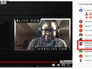 Mất hai triệu USD tiền ảo vì khoe trên YouTube