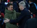 Luis Enrique kế nhiệm Wenger, Arsenal chờ chữ ký Messi?